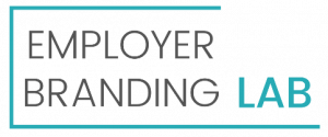 Employer Branding Lab