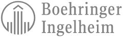 Boehringer Ingelheim - collaborations