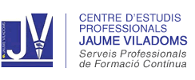 Logo Jaume Viladoms