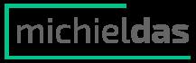 Michiel Das