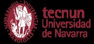 Logo TECNUN