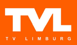 Logo TVL - TV Limburg - Michiel Das