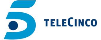 Logo TV3 El Viaje de mi Tarjeta